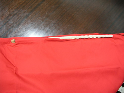 http://www.flamencoexport.com/imgx/productos/disfrazes/muleta_002.jpg