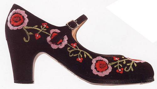 http://www.flamencoexport.com/imgx/productos/zapatos/m19.jpg