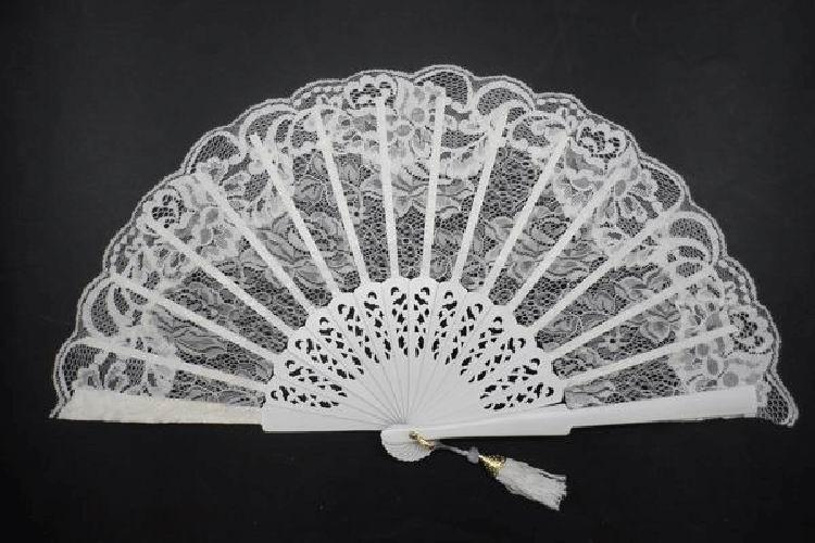 Fan for Wedding. Ref. 1326