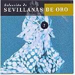 Seleccion de sevillanas de oro vol. 7