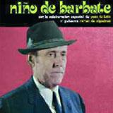 Niño de Barbate  (Republication)