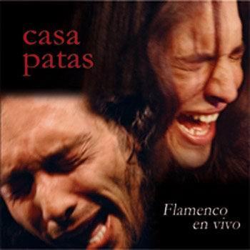 Fandangos - Casa patas flamenco ...