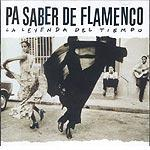 CD Pa Saber de flamenco 1