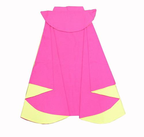 Bullfighter Cape