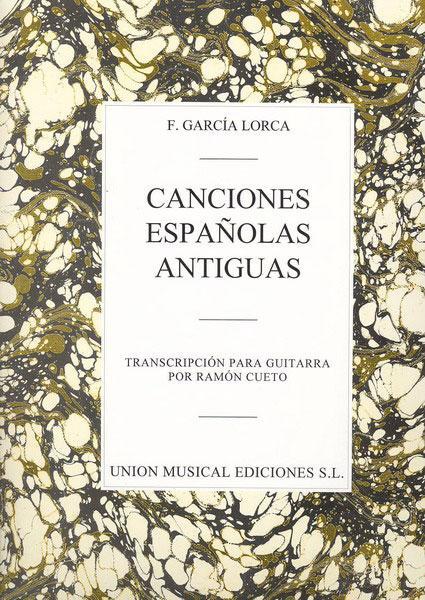Manuel Granados Tratado Academico De La Guitarra Flamenca Volume1