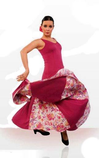 Salón Musical Reina de Corazones. - Página 20 Vestido-de-baile-flamenco-ref.E3693PS06PS147