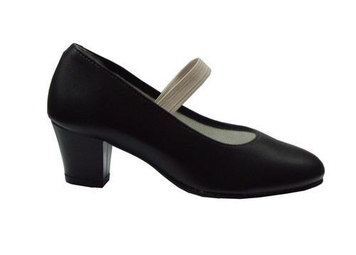 Chaussure de flamenco pas cher - Chaussures de danse de salon pas cher ...