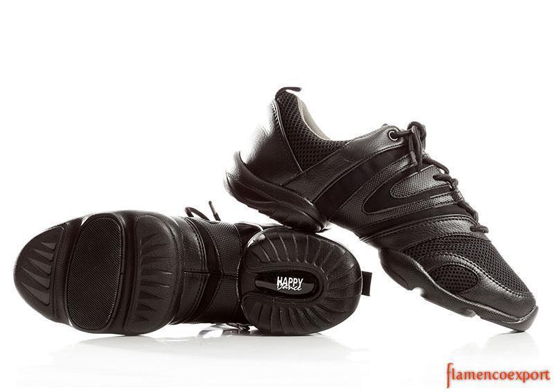 zapatillas de baile adidas