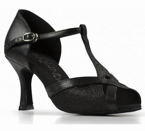 chaussures de danse de salon kalinda