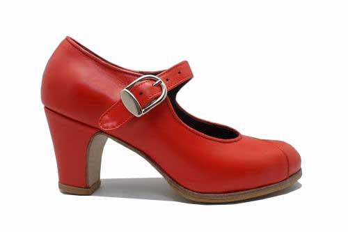 ba6caad4 ga-z-018-zapatos-flamenco-gallardo-yerbabuena-c