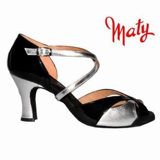 Sandales pour danse de salon mod le carmen talon 5cm - Salon talon aiguille lausanne ...