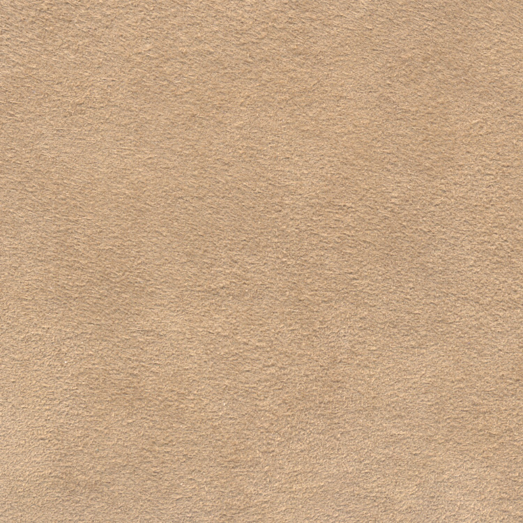 C-185 - Light beige