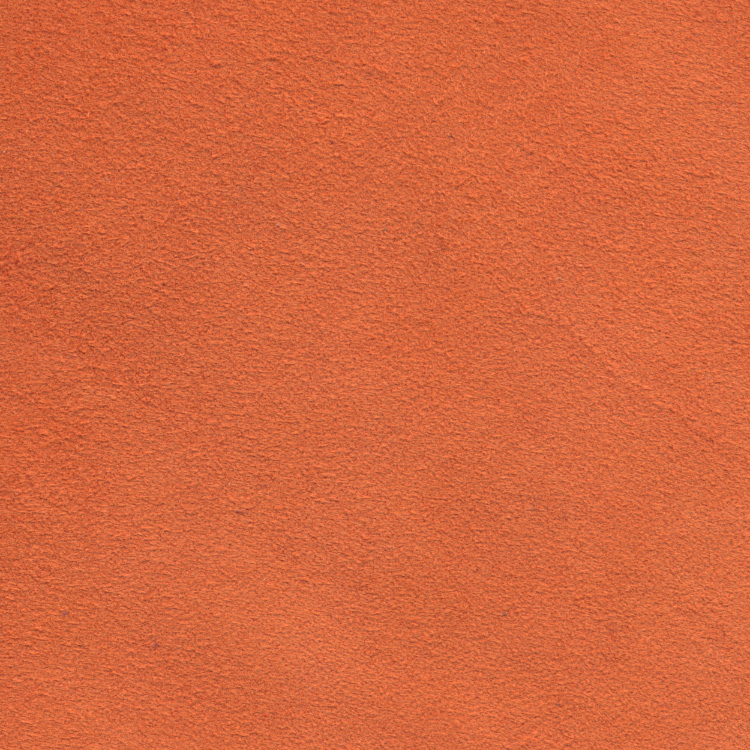 C-230 - Light orange