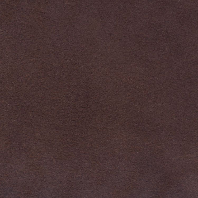 C-30 - Chocolate brown