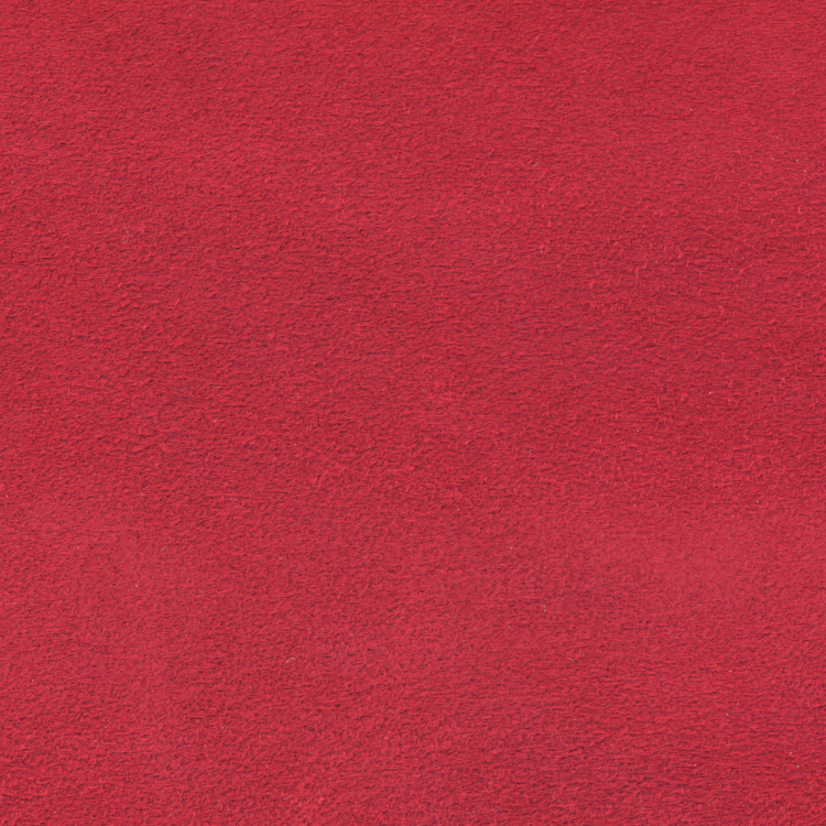 C-85 - Light burgundy