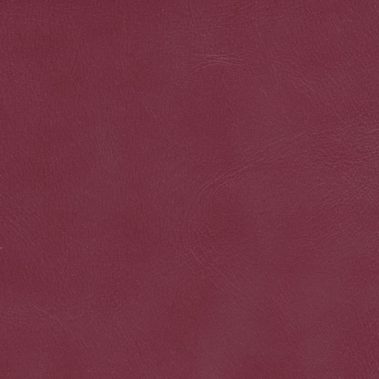 C-255 - Light burgundy