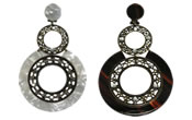 Flamenco Jewellery
