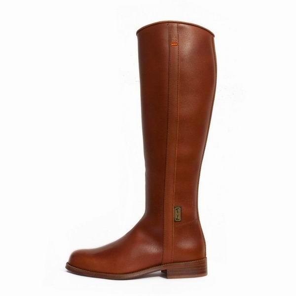 completamente elegante profesional calzado Botas camperas Valverde del Camino, botas hípicas, rocieras ...