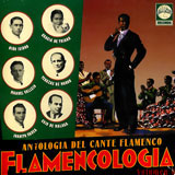 Anthologie du chant flamenco. Flamencologie. Vol 6