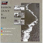 Passion Grace & Fire - Paco de Lucia