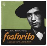 Antonio Fernandez Fosforito (Republication)