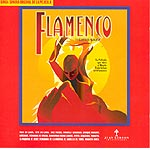 flamenco de carlos saura  vol. 1
