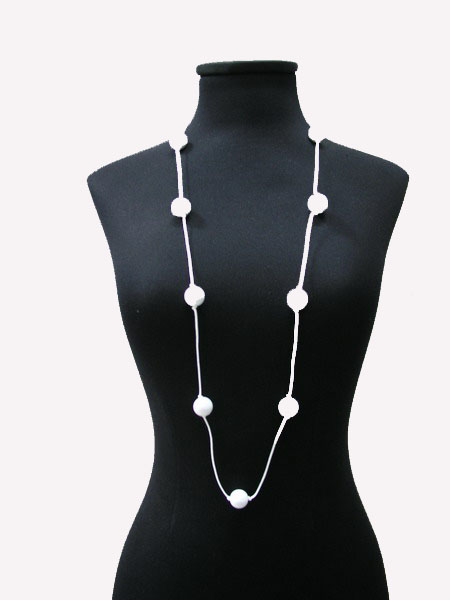 Collar flamenco ref.3071