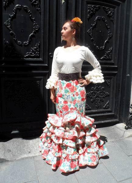 online precio bajo baratas Faldas Rocieras baratas online y faldas camperas ...