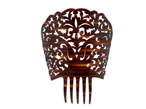 Shell Comb - Ref. 446