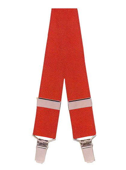 Cadet Suspenders for kids
