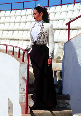 e14600b72329 Tomar - FlamencoExport