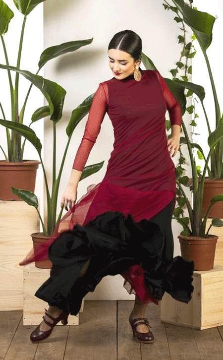 Últimas tendencias en trajes de novio 2018 javier cañizaresjavier. trajes  de baile flamenco. trajes de baile flamenco y vestidos de baile flamenco. 6106921a9ee