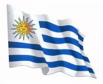 Sin Bandera Uruguay
