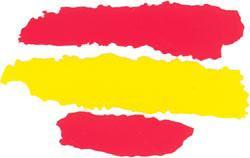 Bandera-de-Espa%C3%B1a-Trazo-2---Pegatina.jpg