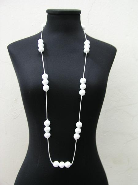 Collar flamenco ref.3072