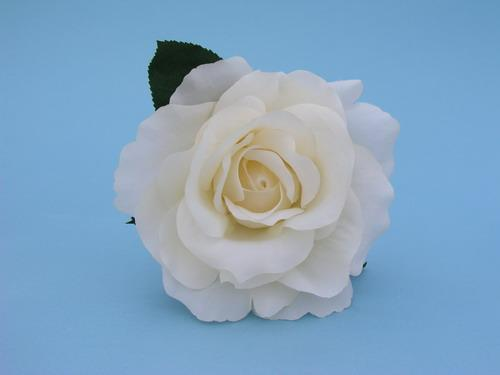 flores para novia mod. rosa del sur - flamencoexport