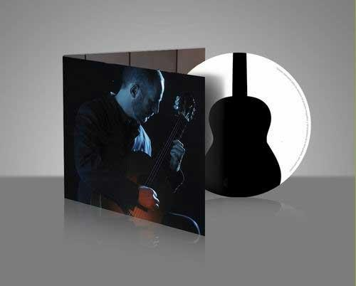 Guitare Flamenco en CD