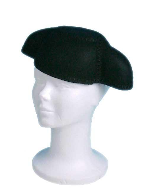 Sombrero Cordobés barato para mujer y niño - Sombrero andaluz   Página 2