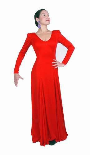 flamenco dance costumes outfits and dance dresses page 5