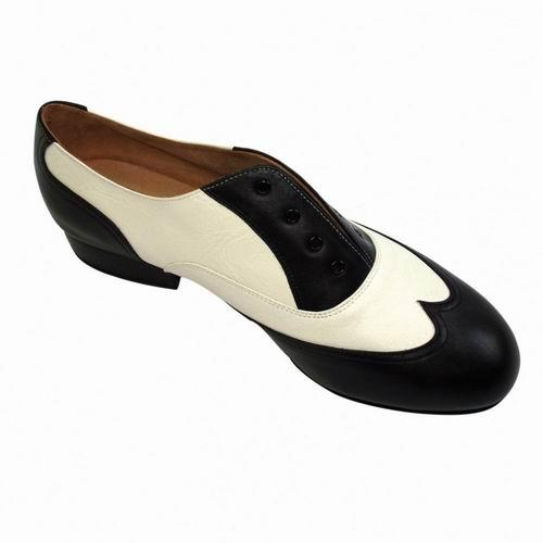 Ballroom Dance, Salsa and Latin Dance Shoes for Men